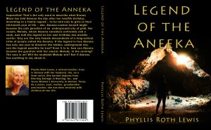 cover-legend-of-the-aneeka