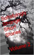 satisfyingly-strange-short-stories-volume-2